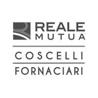 logo_reale_mutua