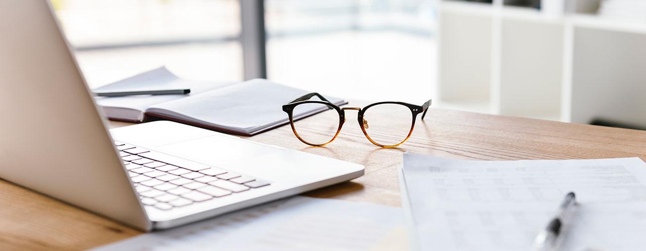Consulenza fiscale, notarile e contrattuale